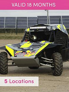 activity-superstore-extreme-rage-buggy-blast-experience
