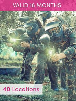activity-superstore-paintball-for-four