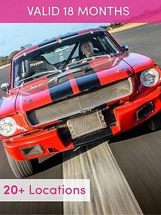 activity-superstore-race-car-drives