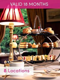 activity-superstore-steam-train-and-afternoon-tea