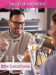 activity-superstore-gastro-pub-and-restaurant-dining