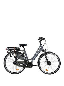 vitesse-vitesse-pulse-ladies-traditional-style-electric-bike