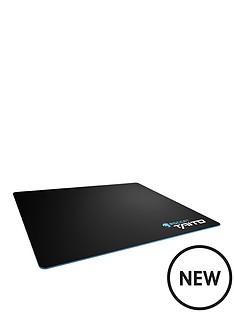 roccat-taito-king-size-3mm-shiny-black-gaming-mousepad-2017