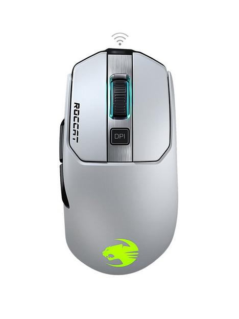 roccat-kain-202-aimo-wireless-optical-gaming-mouse