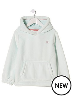 fatface-girls-lounge-fleece-hoodie-aqua