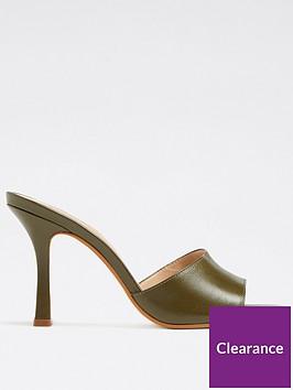 dune-london-mantra-heeled-sandal-khakinbsp