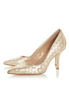 dune-london-bowe-heeled-shoe-gold