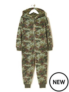 fatface-boys-camo-fleece-all-in-one-khaki