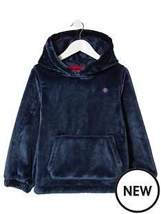 fatface-boys-lounge-fleece-hoodie-navy