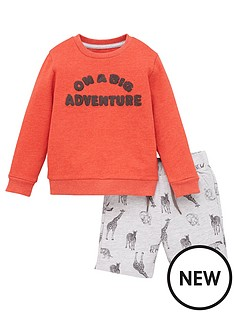mini-v-by-very-boys-adventure-short-jog-set-multi