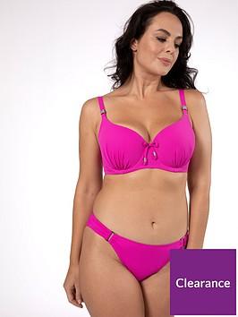 dorina-vialonga-high-leg-brief-pink