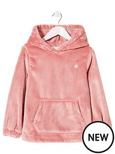 fatface-girls-lounge-fleece-hoodie-dusky-pink
