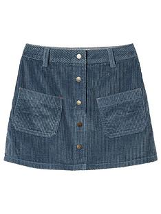 fatface-girls-cord-skirt-cornflower