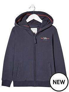fatface-boys-union-jack-hoodie-navy