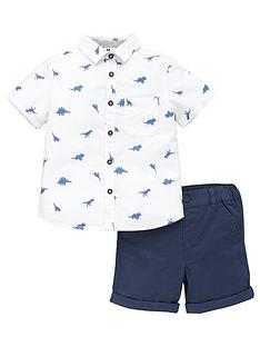 mini-v-by-very-boys-print-shirt-and-short-multi