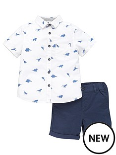 mini-v-by-very-boys-print-shirt-and-short-multi