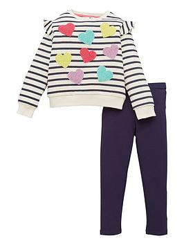 mini-v-by-very-girls-stripe-and-heart-sweat-and-leggings-set-multi