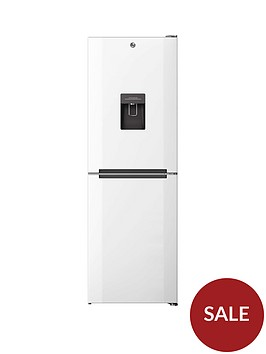 hoover-h1826mnb5wwkn-total-no-frost-fridge-freezer-white