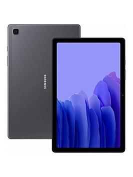 samsung-galaxynbsptab-a7-32gb-darknbspgrey-104-inch-tablet-4g