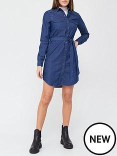 v-by-very-long-sleeve-denim-shirt-dress-with-organic-cotton-dark-wash