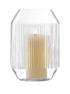 lsa-international-rotunda-26-cm-vase