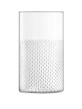lsa-international-wicker-vaselantern-ndash-25-cm