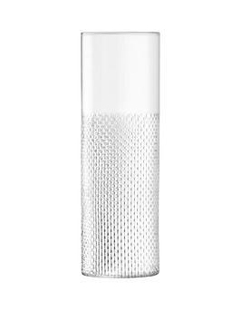 lsa-international-wicker-vaselantern-ndash-40-cm