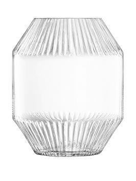 lsa-international-rotunda-vase-20cm