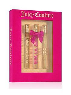 juicy-couture-viva-la-juicy-3x-10ml-eau-de-parfum-gift-set