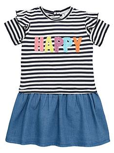 mini-v-by-very-girls-stripe-happy-2-in-1-dress-multi