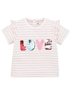 mini-v-by-very-girls-single-sequin-love-t-shirt-multi