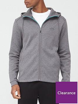 boss-saggy-zip-through-hoodie-medium-grey-heathernbsp