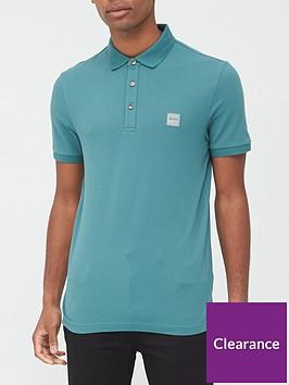 boss-passenger-polo-shirt-open-greennbsp