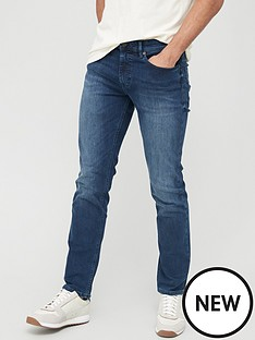 boss-delaware-slim-fit-jeans-indigo
