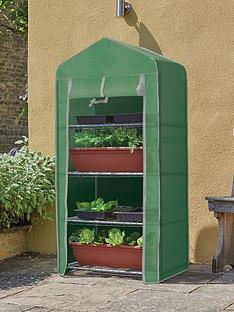 smart-garden-4-tier-grozone-grow-your-own-unit-with-fleece-cover