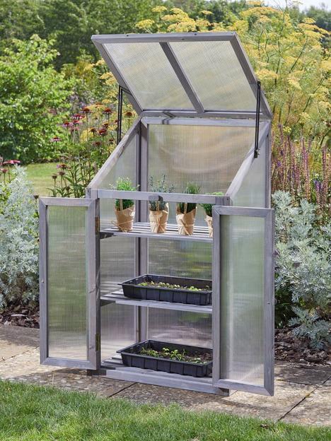 smart-garden-timber-1m-tall-grow-your-own-unit