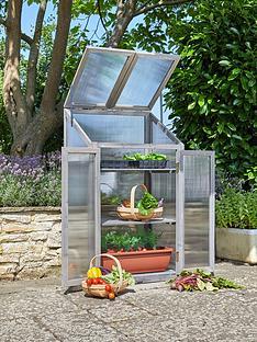 smart-garden-timber-12m-tall-grow-your-own-unit