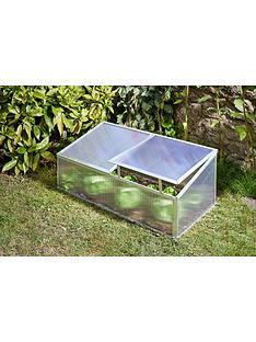 smart-garden-aluminium-cold-frame
