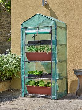 smart-garden-4-tier-grozone-grow-your-own-unit