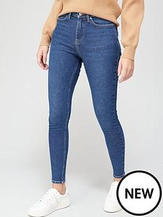 v-by-very-ella-high-waist-skinny-jean-dark-wash