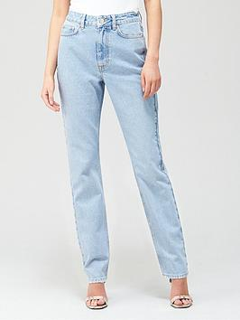 v-by-very-90s-full-leg-jean-mid-wash