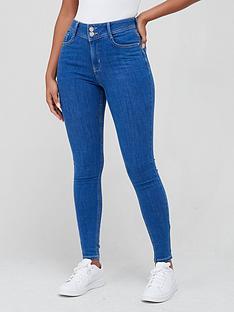 v-by-very-shaping-skinny-jean-bright-blue