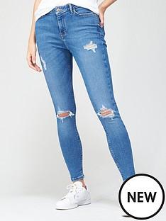 v-by-very-tallia-distressed-skinny-jean-mid-wash
