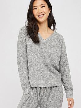 accessorize-lounge-sweatshirt-grey-marl