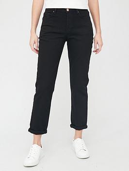 v-by-very-the-taylor-boyfriend-turn-up-jeans-black