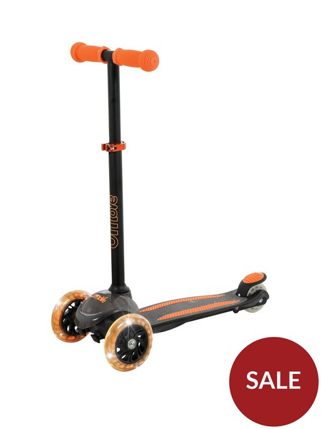 u-move-u-move-mini-neon-flex-tilt-scooter-with-leds-new-line