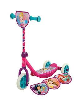 disney-princess-disney-princess-switch-it-multi-character-tri-scooter
