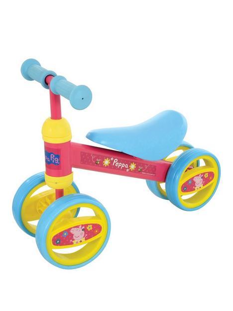 peppa-pig-bobble-ride-on