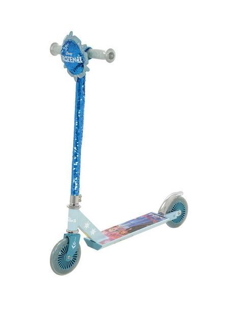 disney-frozen-sequin-inline-scooter-with-sequin-bag