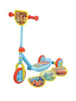 disney-disney-pixar-switch-it-multi-character-tri-scooter